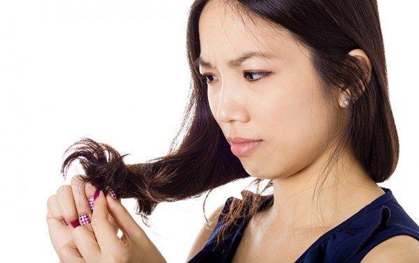 3 tiêu chí nhất định bạn phải biết khi lựa chọn dầu gội trị gàu cho da đầu? - Ảnh 1