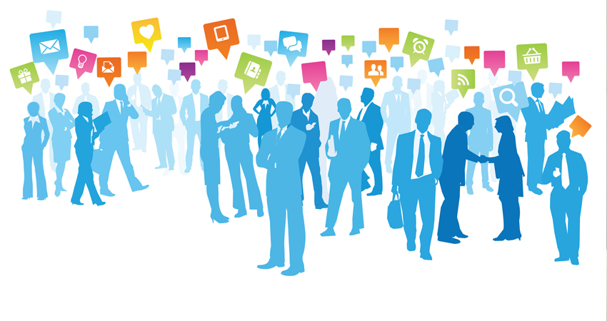 LinkedIn como herramienta para conseguir empleados