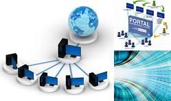 Internet Portal.jpeg