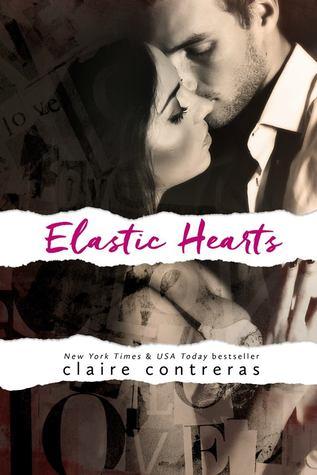 elastic hearts.jpg