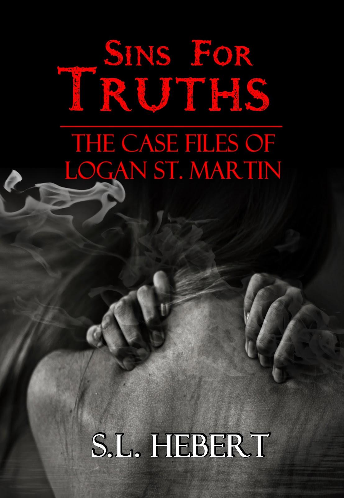 Hebert1[5755] eBook cover Sins For Truths