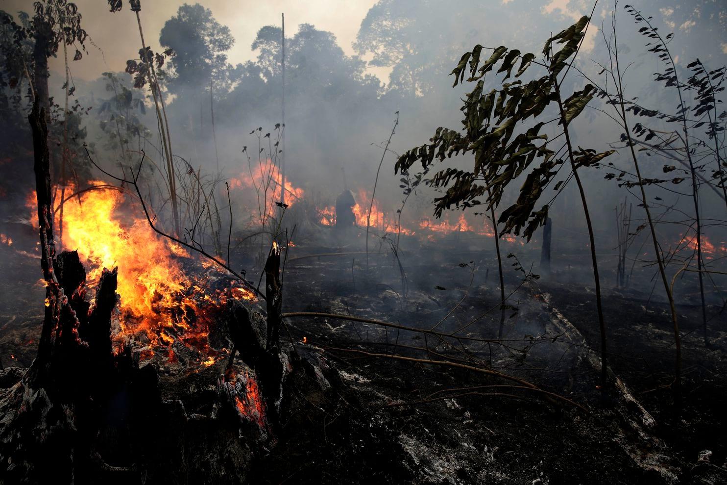 Amazonas-va-en-camino-apagarse-incendio-brasil