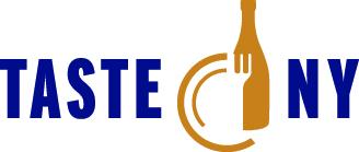 Taste-NY-Logo.jpg