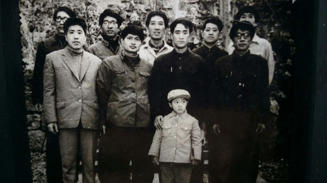 https://www.chinainperspective.com/EditBackyard/EditorData/Photo/2019/Feb/272019ZHE1.png