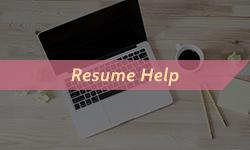 Resume-Help.jpg