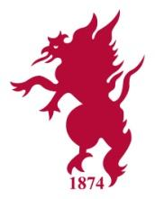Richmond HC logo.jpg