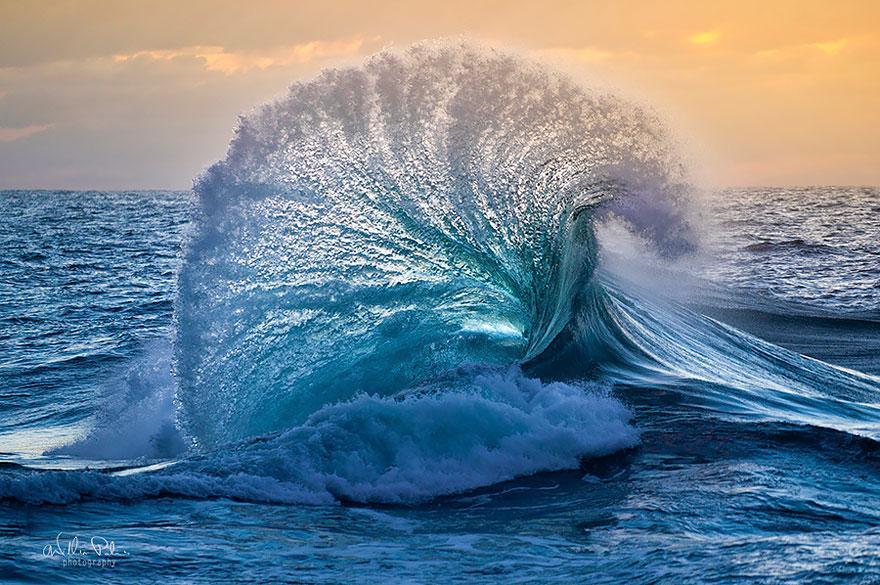 wave-photography-ocean-sea-44__880.jpg