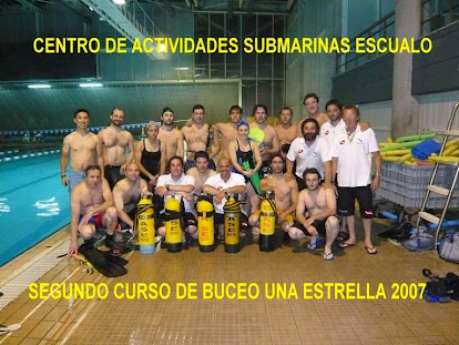 2007-11-27 Egresados 1