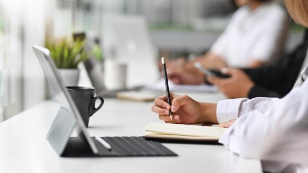 7. 7 Fakta Unik Tahun Kabisat - Karyawan Kantor Kerja Gratis