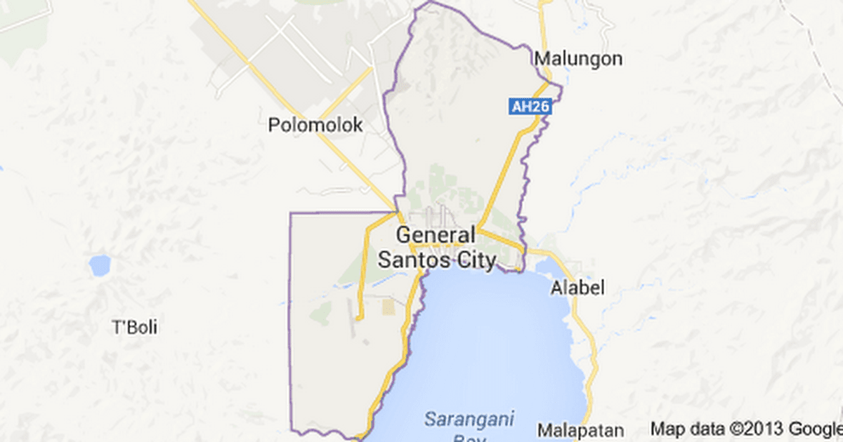 Map of Gensan.png - Google Drive