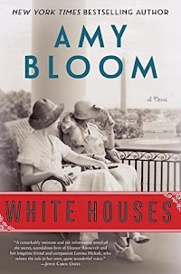 """Release Date - 2/13/2018  """"Amy Bloom brings an untold slice of history so dazzlingly and devastatingly to life, it took my breath away.""""--Paula McLain, author of The Paris Wife  """"A novel of the secret, scandalous love of Eleanor Roosevelt and her longtime friend and companion Lorena Hickok, who relates the tale in her own, quite wonderful voice.""""--Joyce Carol Oates"""