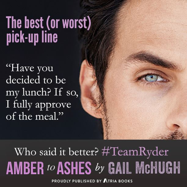 amber to ashes teaser 1.jpg