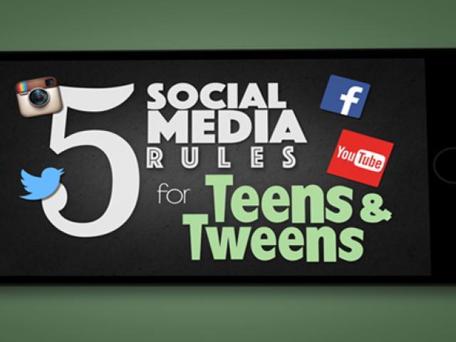 Social Media safety.jpg