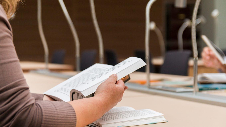 Bạn cần phải trang bị cho mình những kiến thức cần thiết khi tham gia tuyển sinh du học điều dưỡng Đức tại Đà Nẵng