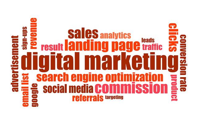 top dental marketing strategies