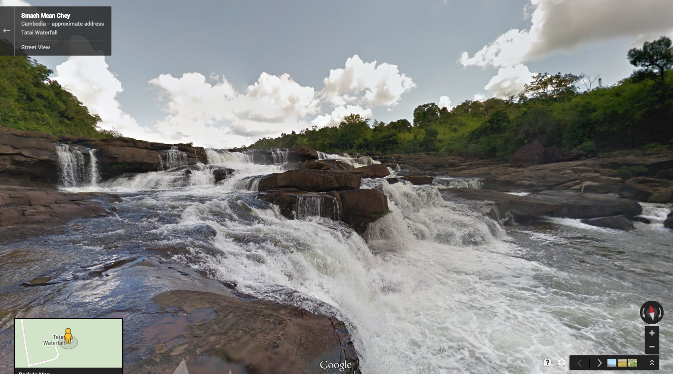 Tatai Waterfall.png