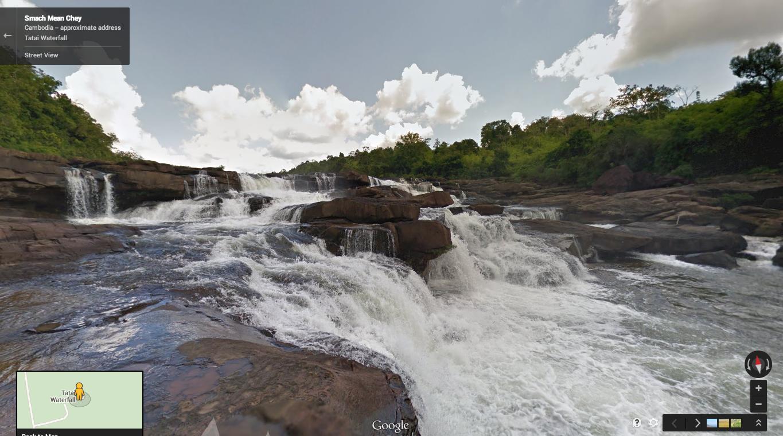 Tatai Waterfall.png