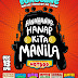 "Hotdog Hits Take Front and Center in ""Hinahanap-HanapKita Manila"" on December 13!"