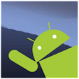 My Android Friend