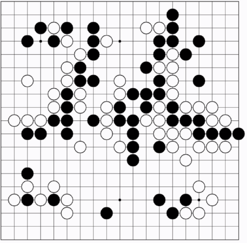 Game of of Go