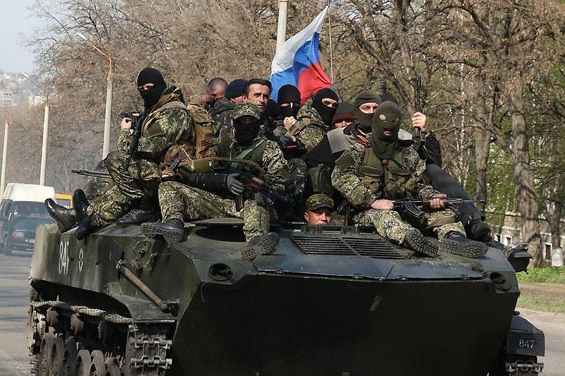 1409276351_ukraine-russia-politics-crisis-68452951_ed