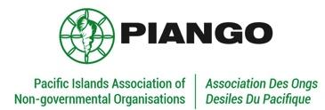 PIANGO logo