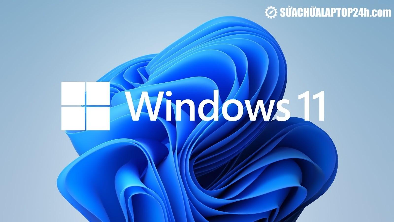 Windows 11 hiện đã có bản Build 22000.120 xem trước nội bộ thứ 4