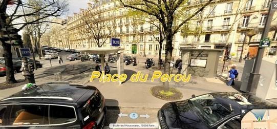 PLACE DU PEROU 3.jpg