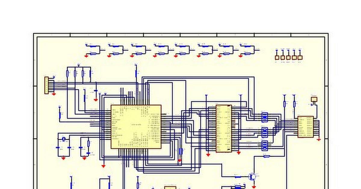 jLink V7 schematic.pdf - Google Drive