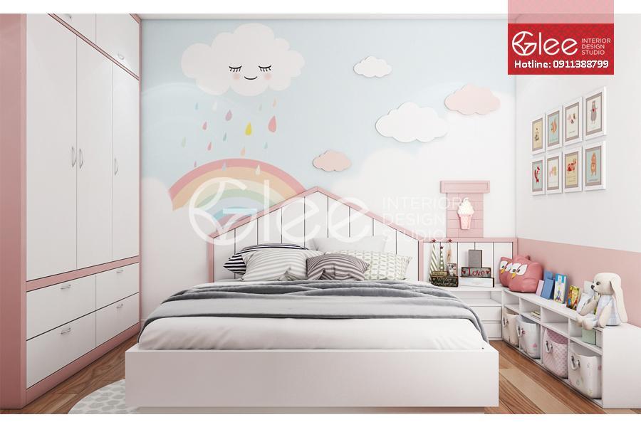 C:\Users\TRANG\Pictures\Phòng ngủ\thiet-ke-noi-that-phong-ngu-chung-cu-an-khanh-gleehome (1).jpg