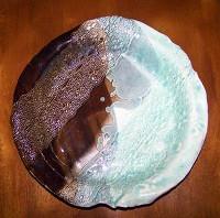plate200px.jpg