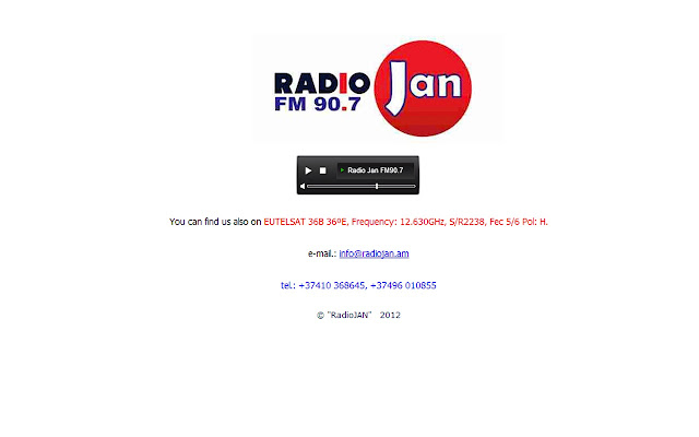 Love Radio Manila 90.7, DZMB 90.7 FM, Manila, Philippines ...