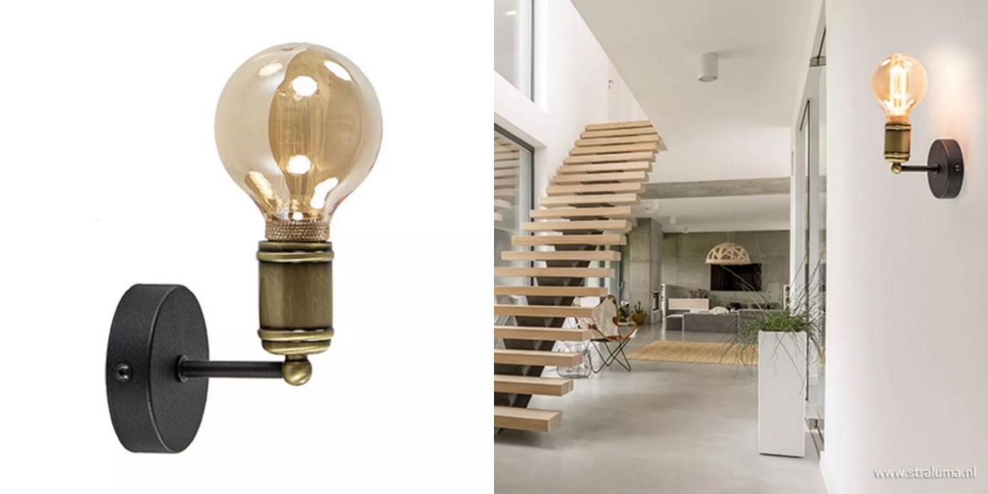 C:UsersmailOneDrivePicturesDB Online Marketing Afbeeldingen1226-bouwkavelsonline-moderne-verlichting-voor-nieuwbouw-woningen (2).jpg