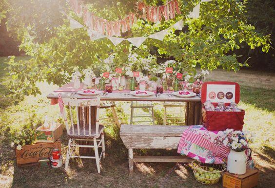 picnic-chic.jpg