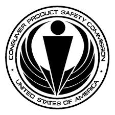 Image result for cpsc certification