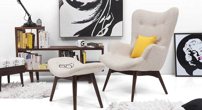 Kết quả hình ảnh cho mẫu ghế sofa đơn