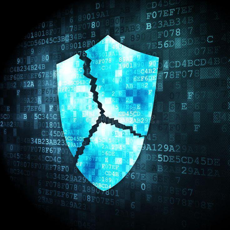 Уязвимые места VPN