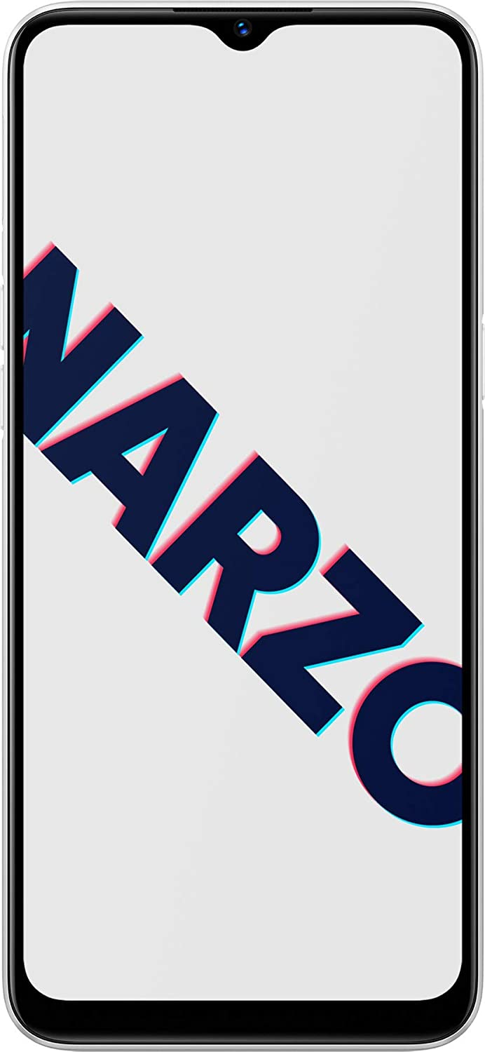 Realme Narzo 10A Phone Under 10000