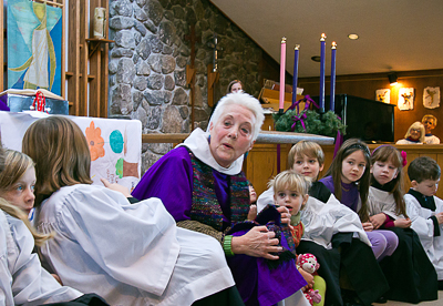Children's Mass_01.jpg
