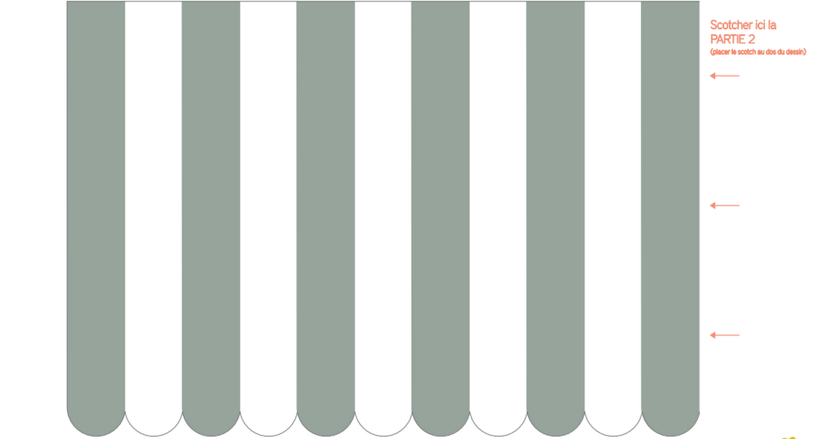 DIY-ZU-ALINEA-LAMPE-MOTIFRAYURES.pdf - Google Drive Drive