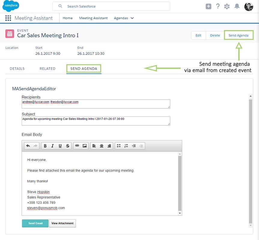 Send-meeting-agenda-via-email-salesforce.png