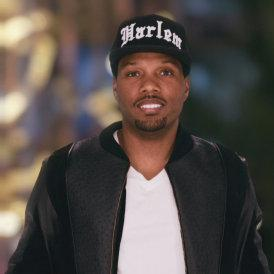 http://vh1.mtvnimages.com/uri/mgid:file:gsp:entertainment-assets:/vh1/shows/love-and-hip-hop-new-york/cast/mendeecees-harris.jpeg?quality=0.85&width=274&height=274&crop=true