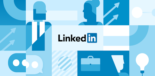 4000-connections-linkedin