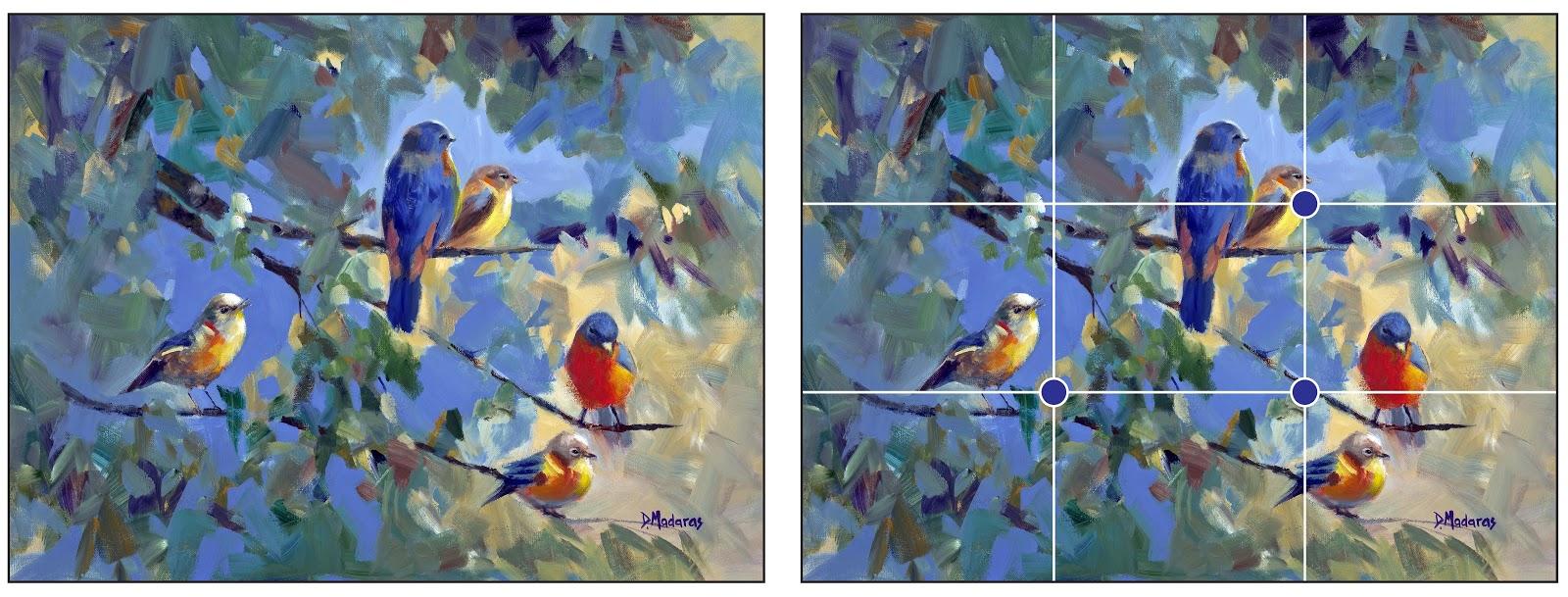 Five Birds_combo.jpg
