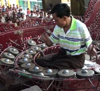 Image result for MAUNG HSAING myanmar