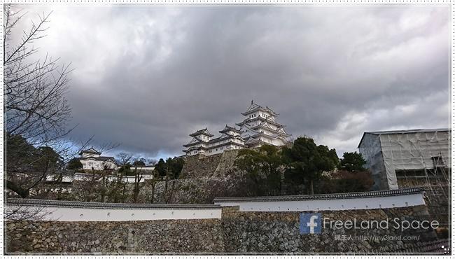 姬路城7.JPG
