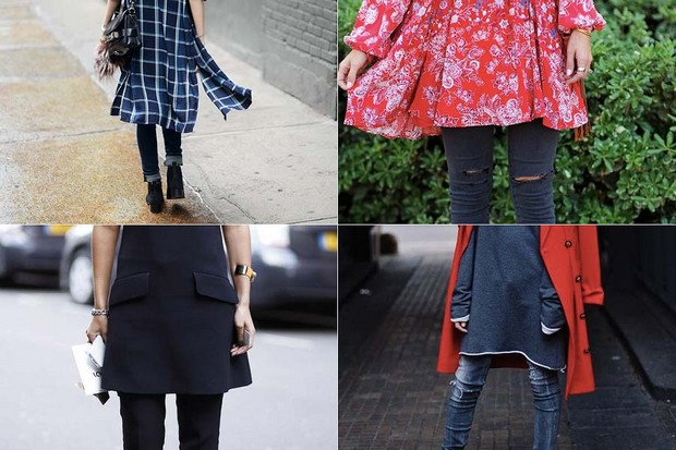 tendencia-vestido-com-calca-003.jpg