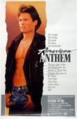 American Anthem 1986