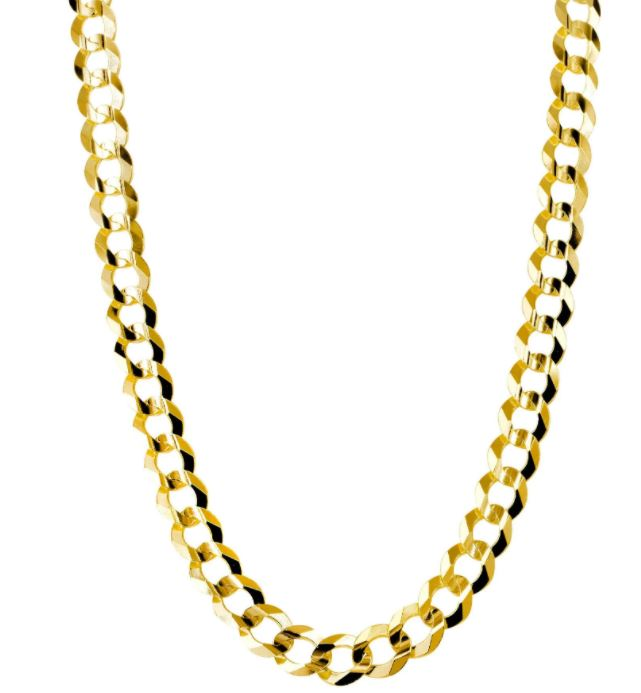 Frost NYC Hip Hop Jewelry Review
