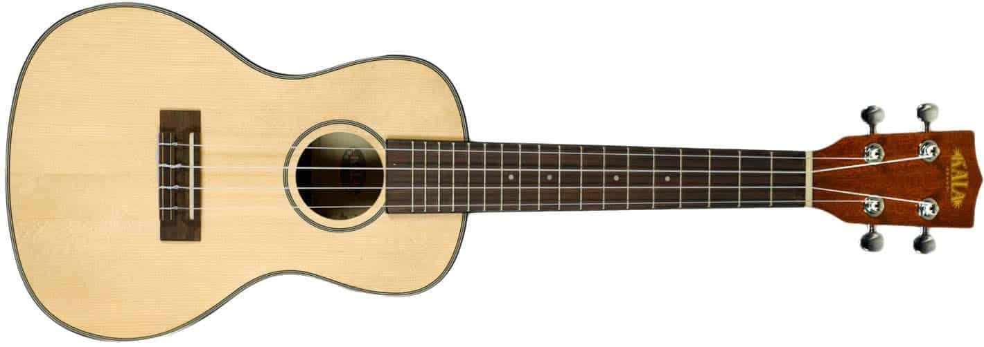huong-dan-chon-mua-dan-ukulele-chi-tiet-nhat 4
